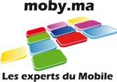 Moby.ma